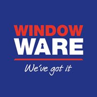 windowware.co.uk
