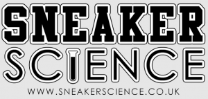 Sneaker Science Voucher Codes