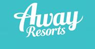 Away Resorts Voucher Codes
