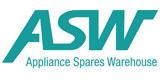 Appliance Spares Warehouse Voucher Codes