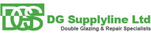 dgsupplyline.co.uk