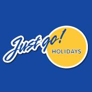 Just Go Holidays Voucher Codes