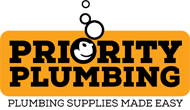 Priority Plumbing Voucher Codes