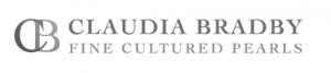 Claudia Bradby Jewellery Voucher Codes