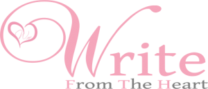 Write From The Heart Voucher Codes