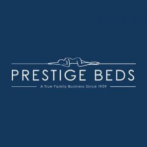 Prestige Beds Voucher Codes