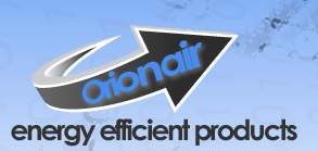 orionairsales.co.uk