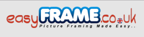 easyFrame Coupons