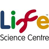 Life Science Centre Voucher Codes