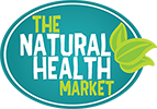 The Natural Health Market Voucher Codes