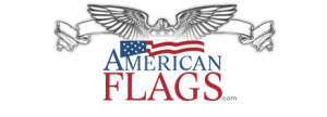 American Flags Voucher Codes