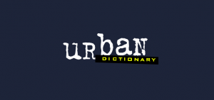 Urban Dictionary Voucher Codes