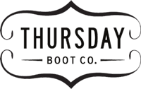 thursdayboots.com