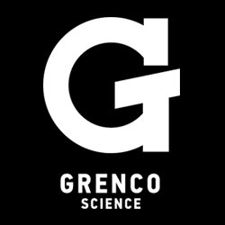 Grenco Science Voucher Codes