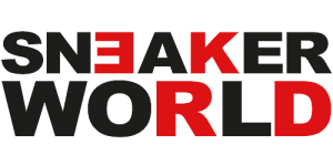 SNEAKER WORLD Voucher Codes