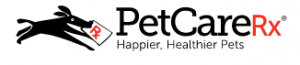 PetCareRx Voucher Codes
