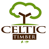 Celtic Timber Coupons