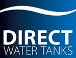 Direct Water Tanks Voucher Codes
