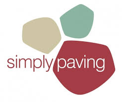 Simply Paving Voucher Codes