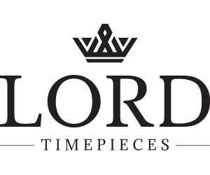 Lord Timepieces Voucher Codes