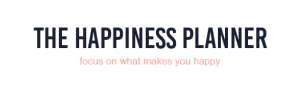 The Happiness Planner Voucher Codes