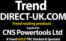 Trend Direct UK Voucher Codes