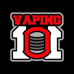 Vaping 101 Voucher Codes