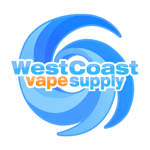 West Coast Vape Supply Voucher Codes