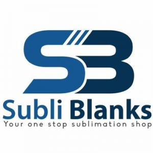 SubliBlanks Voucher Codes