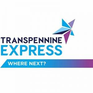 TransPennine Express Coupons