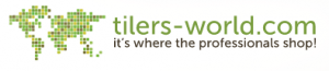 Tilers World Coupons