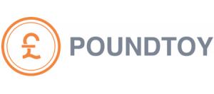 PoundToy Voucher Codes