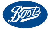 Boots IE Coupons