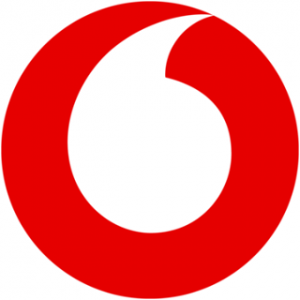 Vodafone.ie Voucher Codes