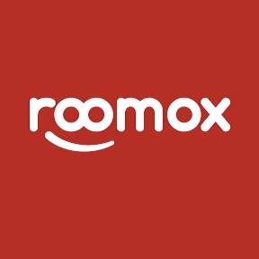 ROOMOX Coupons