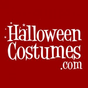 Halloween Costumes Voucher Codes