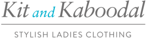 Kit and Kaboodal Voucher Codes