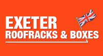 Exeter Roof Racks Voucher Codes