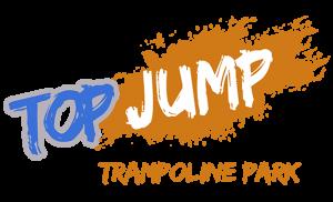 Top Jump Coupons