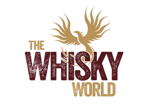 thewhiskyworld.com