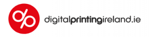 digitalprintingireland.ie