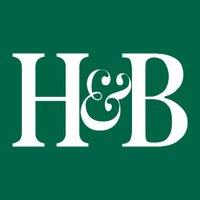 Holland and Barrett Ireland Voucher Codes