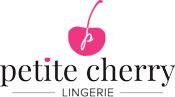 Petite Cherry Voucher Codes