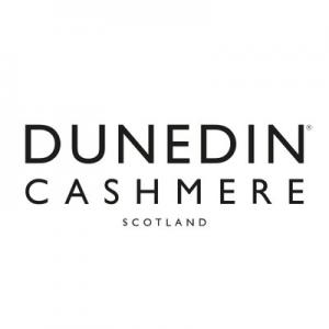 dunedincashmere.co.uk