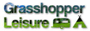 Grasshopper Leisure Voucher Codes