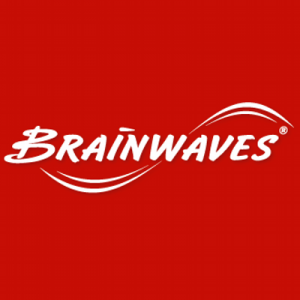 brainwaves.net