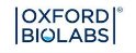 Oxford Biolabs Voucher Codes