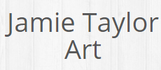 Jamie Taylor Art Voucher Codes