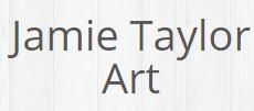 Jamie Taylor Art Voucher Codes