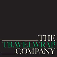 The Travelwrap Company Voucher Codes